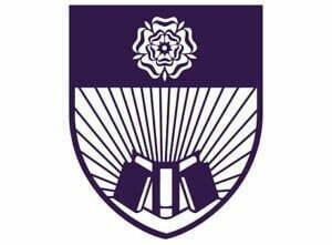 GSAL logo