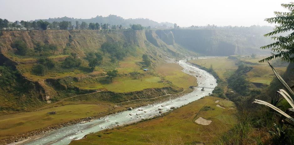 napal-river