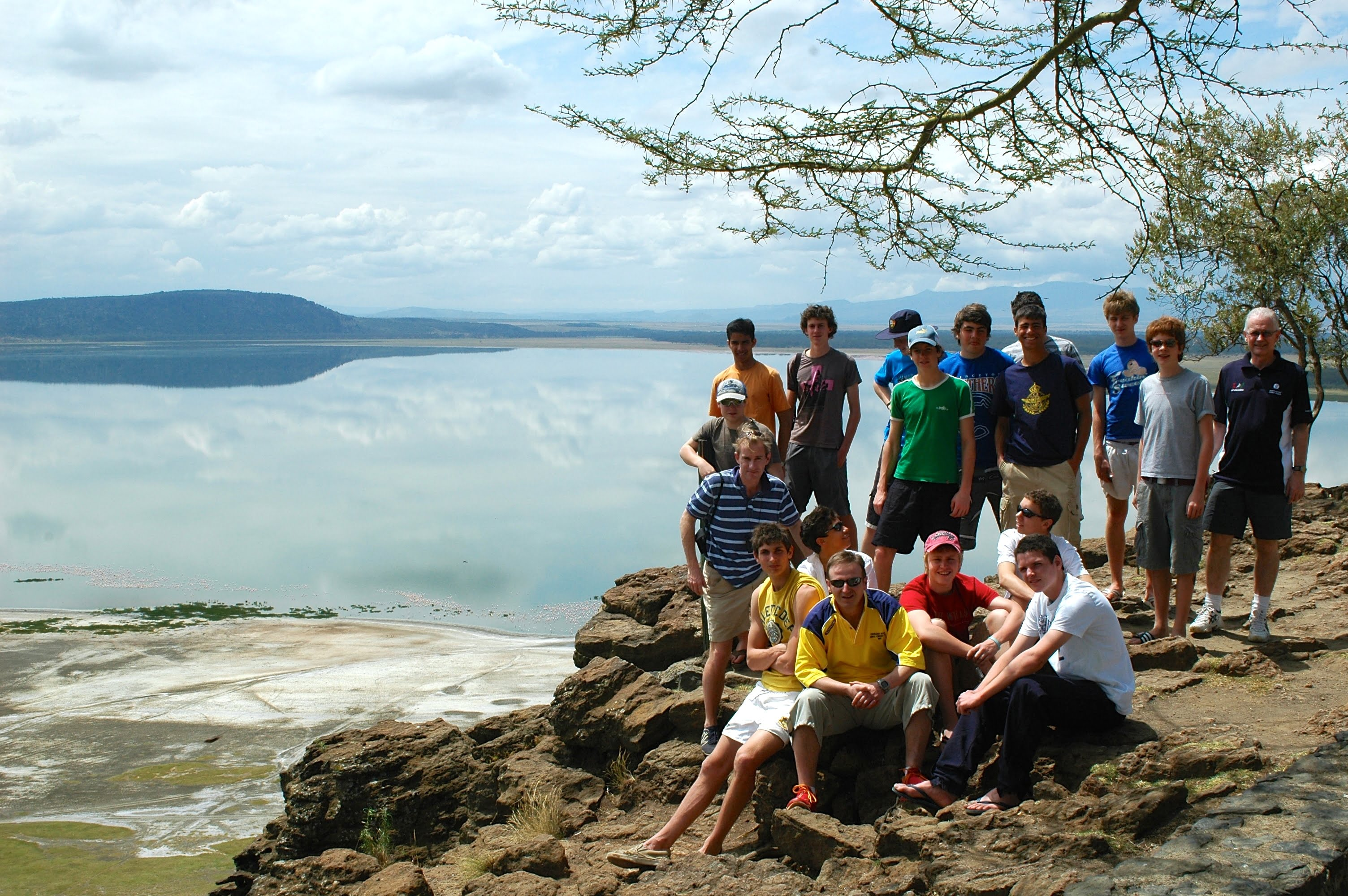 Cranleigh-School-Lake-Nakuru-