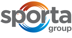 SPORTA_GROUP_TAGLINE-04