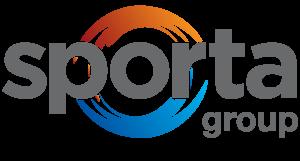 SPORTA_GROUP_TAGLINE-04