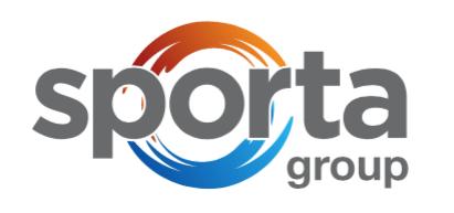 About Sporta Tours