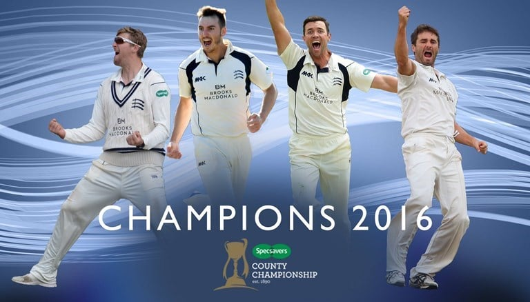 Sporta Tours: Official Tour Partner for 2017 Champion County Match