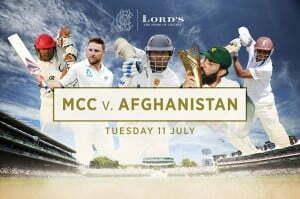 MCC v Afghanistan 11 July 2017