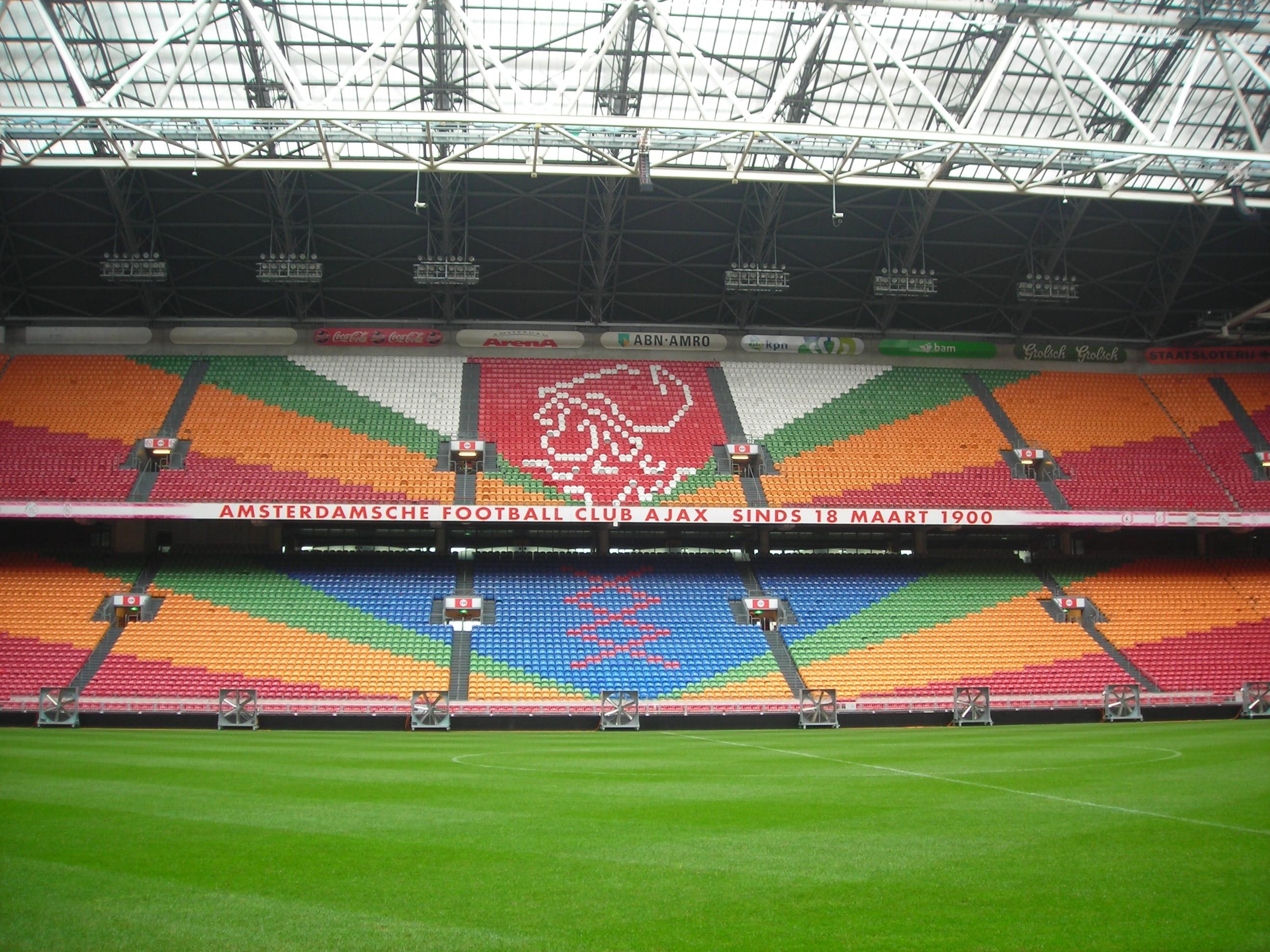 Stadio_Ajax