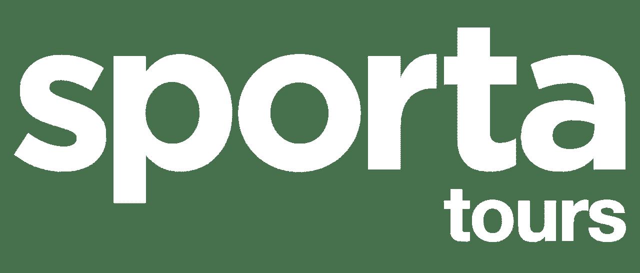 Sporta Tours
