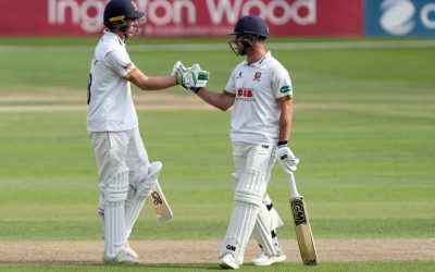 Essex CCC Partners with Sporta Group