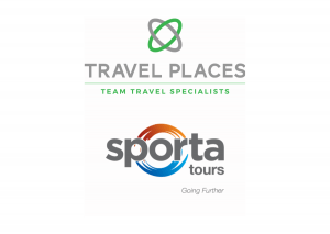 Travel Places & Sporta-2