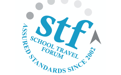 Sporta Tours joins the School Travel Forum
