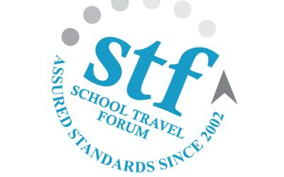 Sporta Tours joins the School Travel Forum