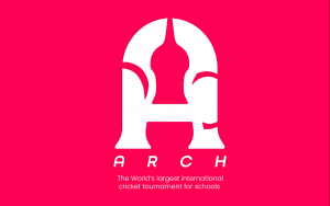 New ARCH 2022 Brochure